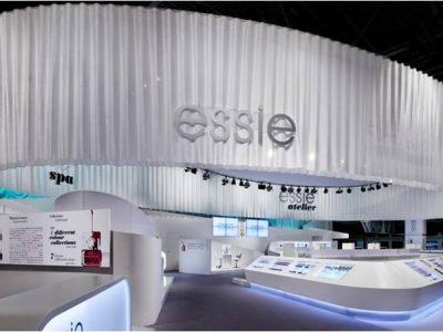 Essie Booth