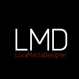 Matta Designer